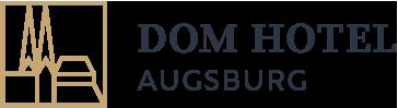 Dom Hotel Augsburg